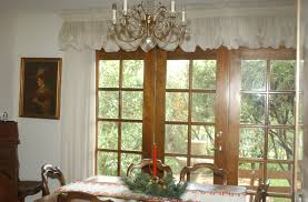 Dining Room Doors Dining Room French Doors Examples Ideas U0026 Pictures Megarct Com