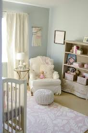 best 25 green nursery ideas on pinterest baby room all
