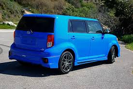 scion xb 2011 scion xb release series 8 0 first impressions review u2013 lets