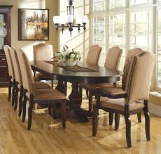119 best dining room decor images on pinterest room decor