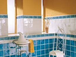 home decorating made easy interior design captivating easy decorating ideas magazine