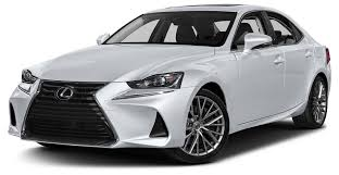 lexus isf utah 2017 lexus is f for sale 28 used cars from 36 102