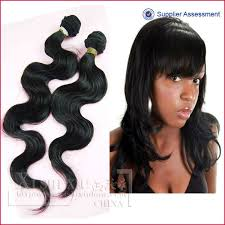 12 inch weave length hairstyle pictures 100 virgin peruvian hair weave mix length 3pcs lot 12 24 inch