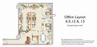small business floor plans coffee shop floor plan elegant coffee shop design school consulting