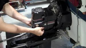 gas and diesel engine repair and parts everett wa