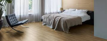 Quick Step Perspective Uf1043 Oiled Linoleum Flooring Alternatives Quick Step Co Uk