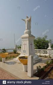 jesus statue india stock photos u0026 jesus statue india stock images
