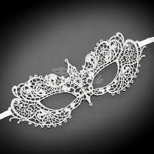 where to buy masquerade masks silver lace mask masquerade mask lace mask costume mask