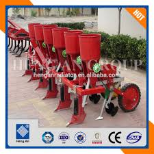 manual maize planter manual maize planter suppliers and