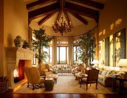 beautiful home interiors home interior decorating ideas