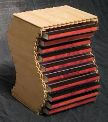 Dvd Holder Woodworking Plans by Scrap Wood Planter Box Woodworking Plans For Cd Rack