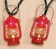 small lantern lights novelty lights