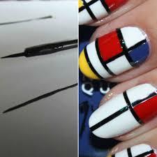 diy nail art tricks 6 creative ways to get the perfect dots