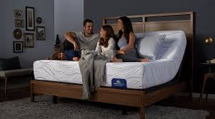 Select Comfort Store Discover The Perfect Night Of Sleep Serta Com Perfect Sleeper