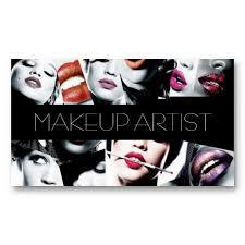 Salon Business Card Ideas 21 Best Beauty Salon Business Cards Images On Pinterest Salon