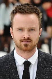 boys with big foreheads hair together modern mens short haircuts mens hairstyle for men with