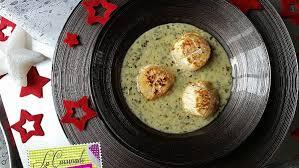 comment cuisiner l oseille globe gifts com cuisine luxury leroy merlin poubelle cuisine