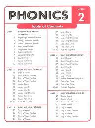 phonics worksheets 2nd grade worksheets