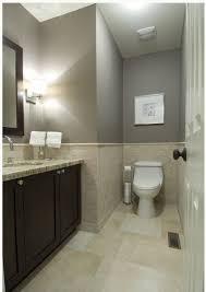 Backsplash Bathroom Ideas Colors 156 Best Basement Bathroom Images On Pinterest Basement Bathroom
