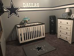 best 25 dallas cowboys nursery ideas on pinterest dallas