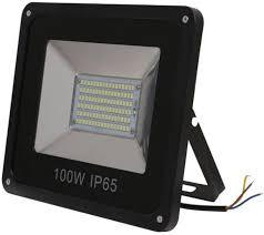 100 watt led flood light price hd homes decor 100w led flood light geco ip65 night l price in