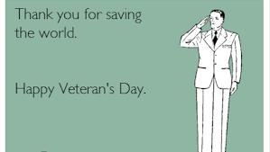 Veterans Day Meme - veterans day 2015 best memes photos jokes images