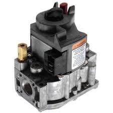 utica gas boiler pilot light boiler parts ignition transformers gas valves surface