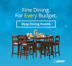 rent to own furniture furniture rental rent a center