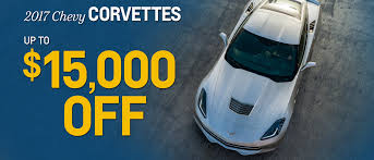 corvette owners of san diego courtesy chevrolet san diego the personalized chevrolet