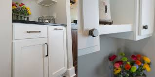 how to pick cabinet hardware clear up the confusion when choosing cabinet hardware