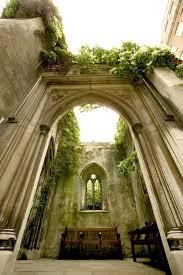 hidden gardens and green spaces in london u2013 secret gardens u2013 time