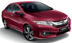 honda cars service honda car india to organize a pan india mega service c find