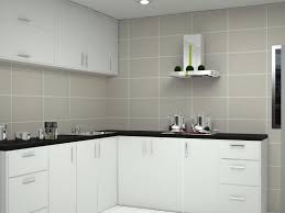 Wet Kitchen Cabinet Boeyee Kitchen Cabinet