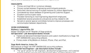 engineering resume download mobile phone test engineer sample resume 3 mobile test engineer