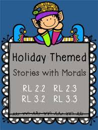 best 25 stories with morals ideas on story with