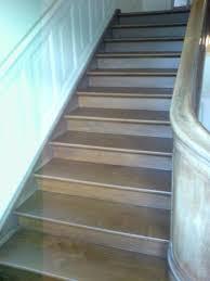 treppen sanierung treppen renovieren holztreppen schleifen stufen ersetzen