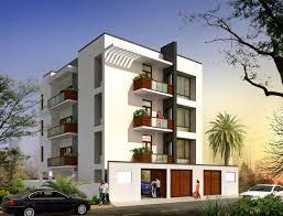 Download Apartment Complex Design Ideas Astanaapartmentscom - Apartment complex design