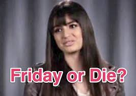 friday rebecca black rebecca black buys funny or die smosh