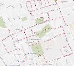 St Pancras Floor Plan Day 10 U2013 St Pancras U2013 Foundling Museum U2013 Coram U0027s Fields