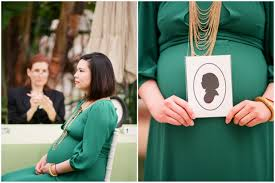 outdoors baby shower image collections baby shower ideas