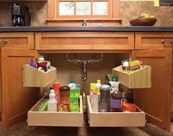 kitchen cabinet storage containers kitchen storage ideas containers for modern versatile spaces