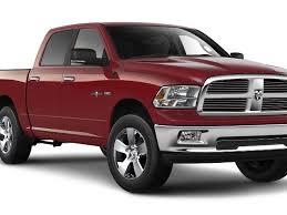 dodge trucks chrysler issues recall on 361 819 ram dodge trucks and suvs