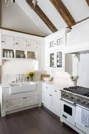 73 best downsview kitchens brand spotlight images on pinterest traditional cottage kitchen design downsview cabinetry design astro design centre ottawa canada