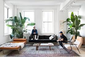 home polish sweetgreen founders jon neman nathaniel ru
