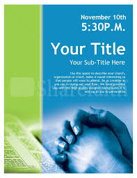 free church brochure templates for microsoft word free church brochure templates for microsoft word prayer meeting