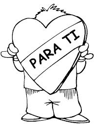 imagenes de amor para dibujar grandes imágenes de dibujos de amor para compartir con el ser amado