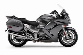 2008 yamaha fjr 1300 ae moto zombdrive com