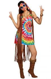ideas for costumes hippie hottie costume purecostumes