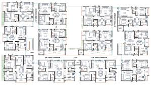 1200 sq ft 2 bhk 2t apartment for sale in aryamitra projects poe