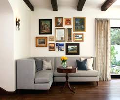 livingroom bench livingroom bench seating detail eclectic living room by in modern